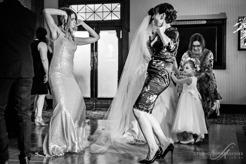 Tattersalls-Club-Wedding-Brisbane-36