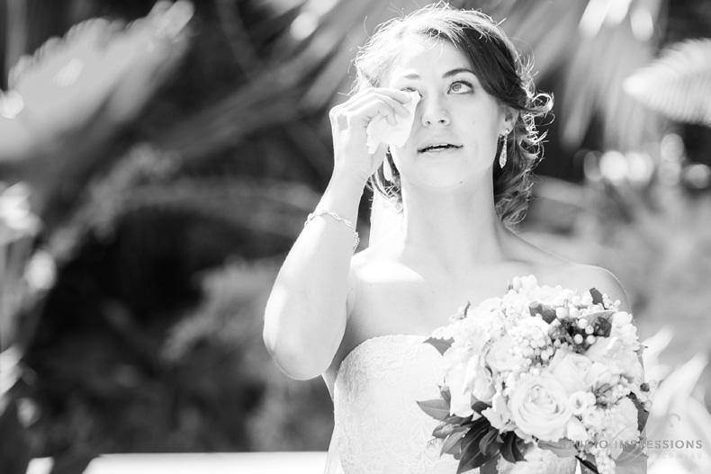 Villa-Botanica-Wedding-15