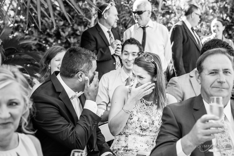 Villa-Botanica-Wedding-17