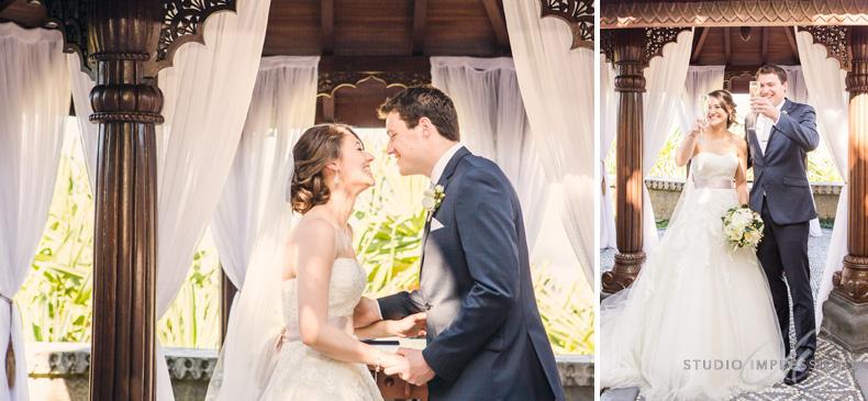 Villa-Botanica-Wedding-18