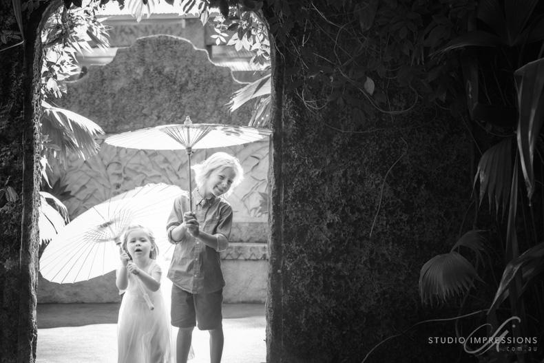 Villa-Botanica-Wedding-22