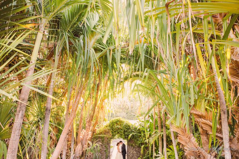 Villa-Botanica-Wedding-27