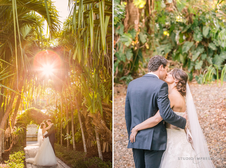Villa-Botanica-Wedding-30