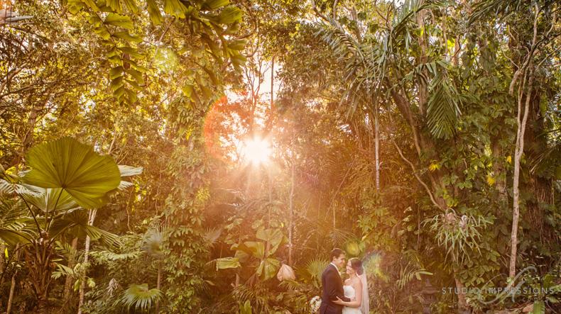 Villa-Botanica-Wedding-31
