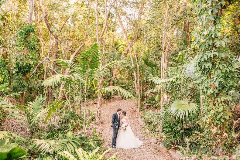 Villa-Botanica-Wedding-32