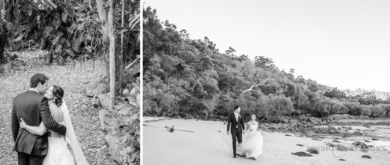 Villa-Botanica-Wedding-33