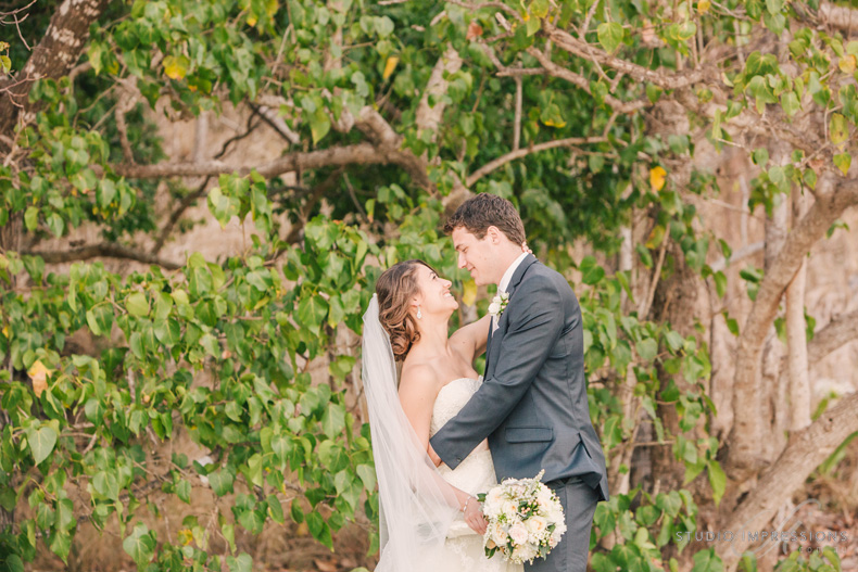 Villa-Botanica-Wedding-36