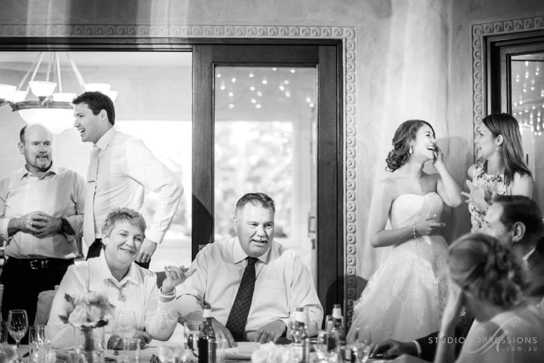 Villa-Botanica-Wedding-43
