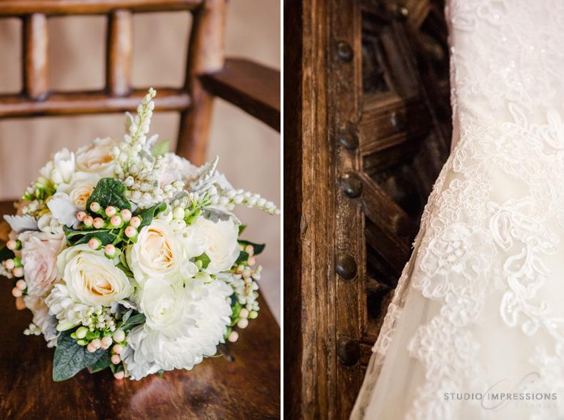 Villa-Botanica-Wedding-5