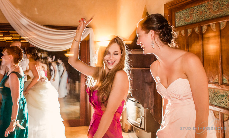 Villa-Botanica-Wedding-53