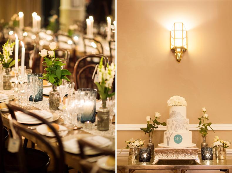 White-White-Wedding-Inspiration-11