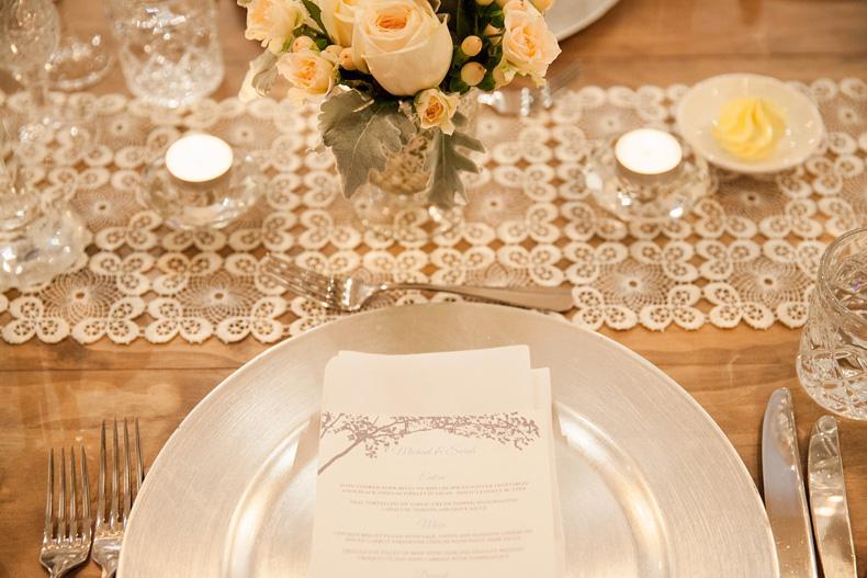 White-White-Wedding-Inspiration-12