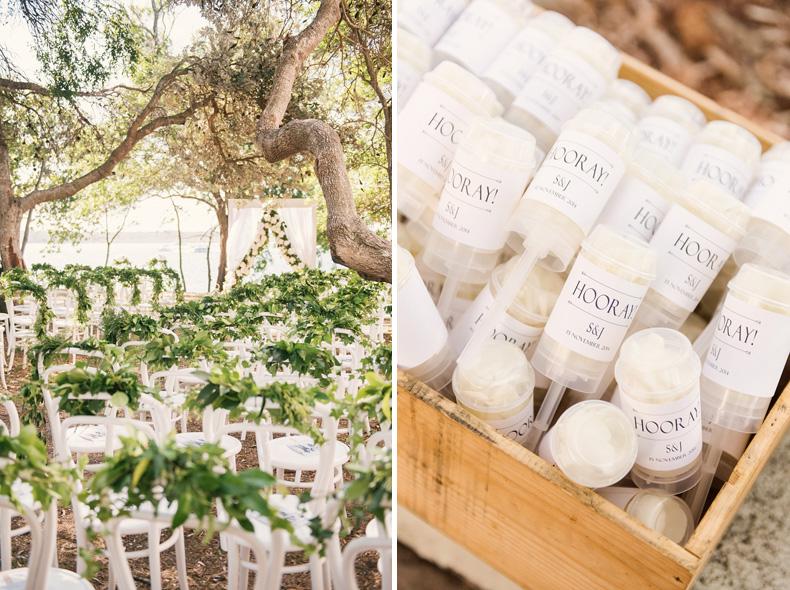 White-White-Wedding-Inspiration-2