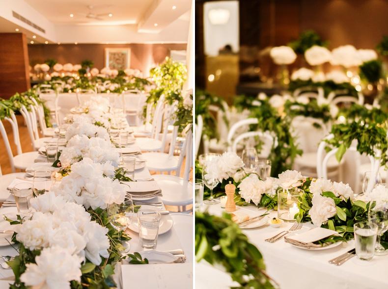 White-White-Wedding-Inspiration-3