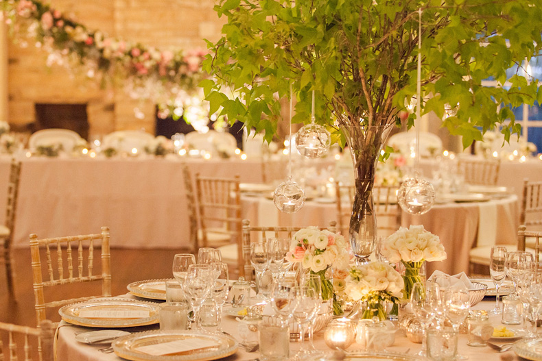 White-White-Wedding-Inspiration-6