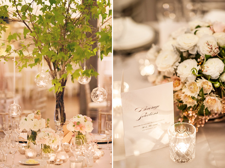 White-White-Wedding-Inspiration-7