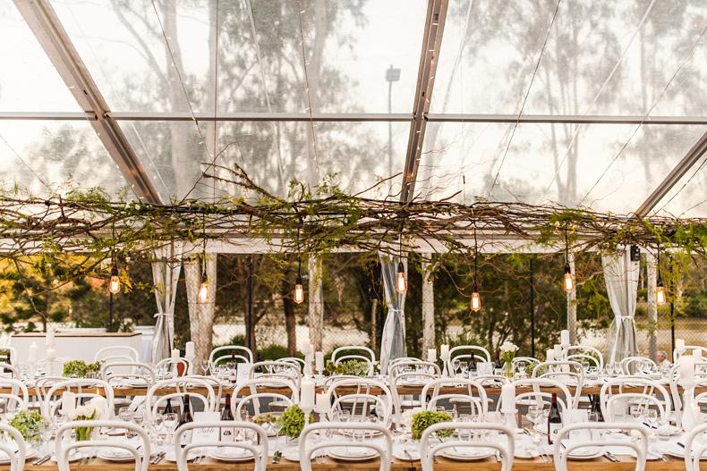 White-White-Wedding-Inspiration-8