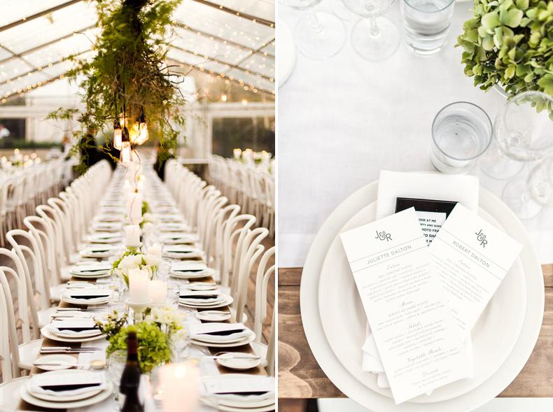 White-White-Wedding-Inspiration-9
