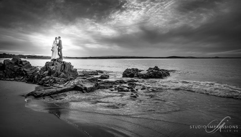 Noosa-Wedding-Sails-Sunshine-Coast-1