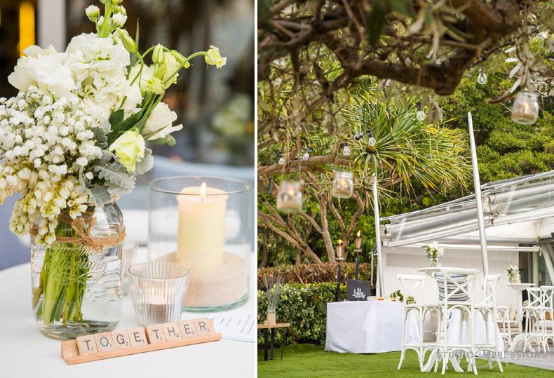 Noosa-Wedding-Sails-Sunshine-Coast-16