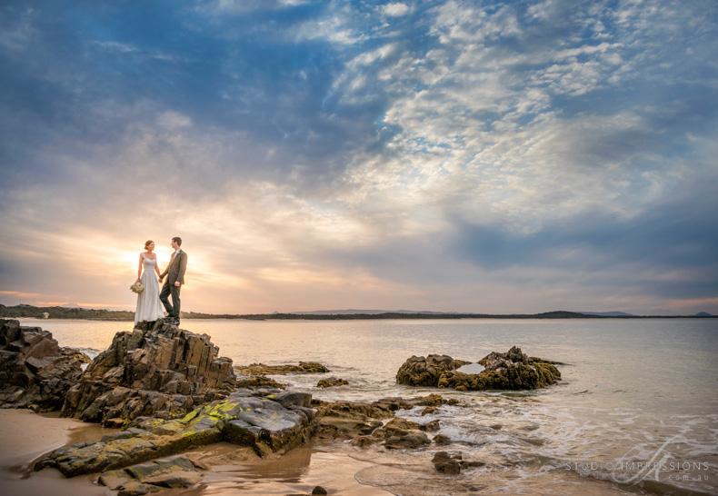 Noosa-Wedding-Sails-Sunshine-Coast-21