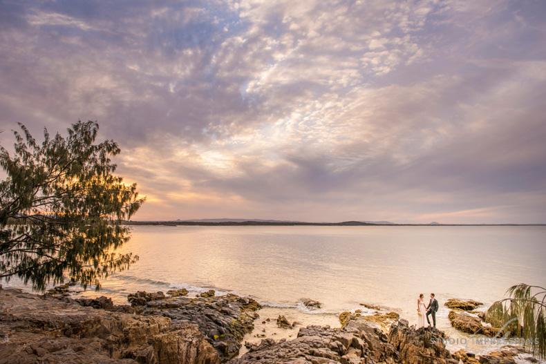 Noosa-Wedding-Sails-Sunshine-Coast-22