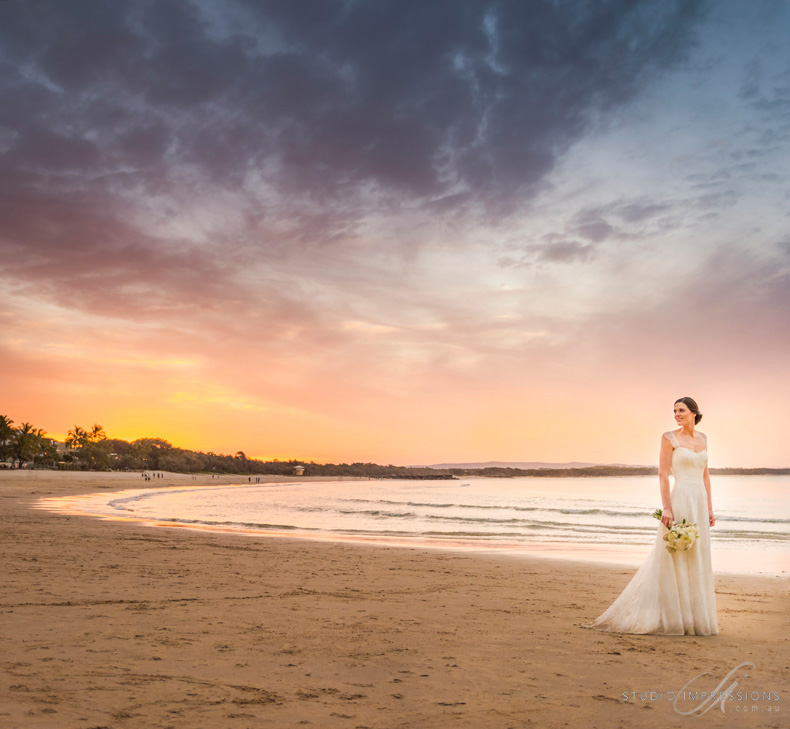 Noosa-Wedding-Sails-Sunshine-Coast-23