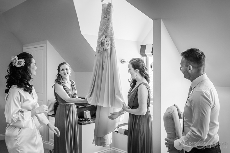 Spicers-Clovelly-Wedding-10