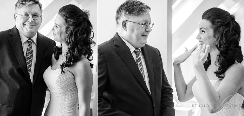Spicers-Clovelly-Wedding-11