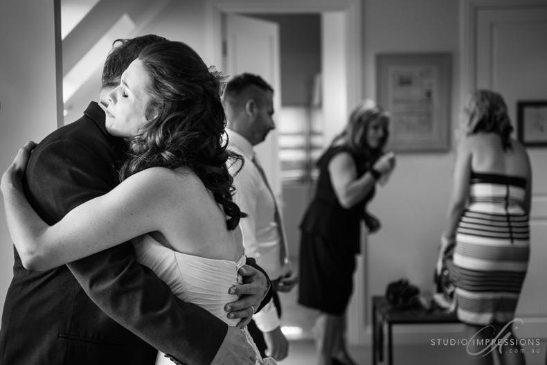Spicers-Clovelly-Wedding-12