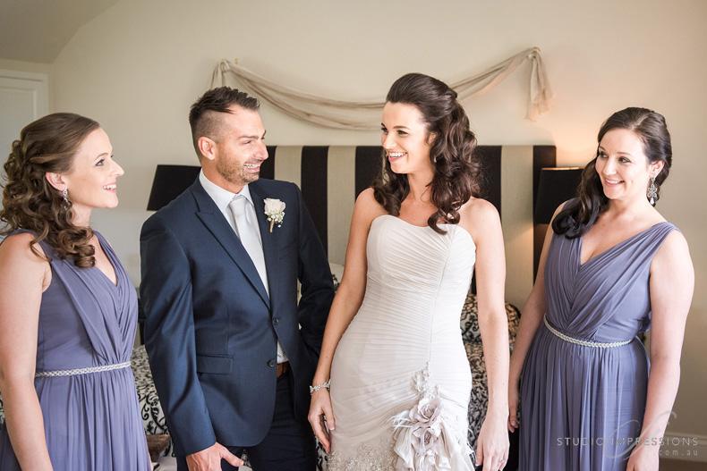 Spicers-Clovelly-Wedding-14