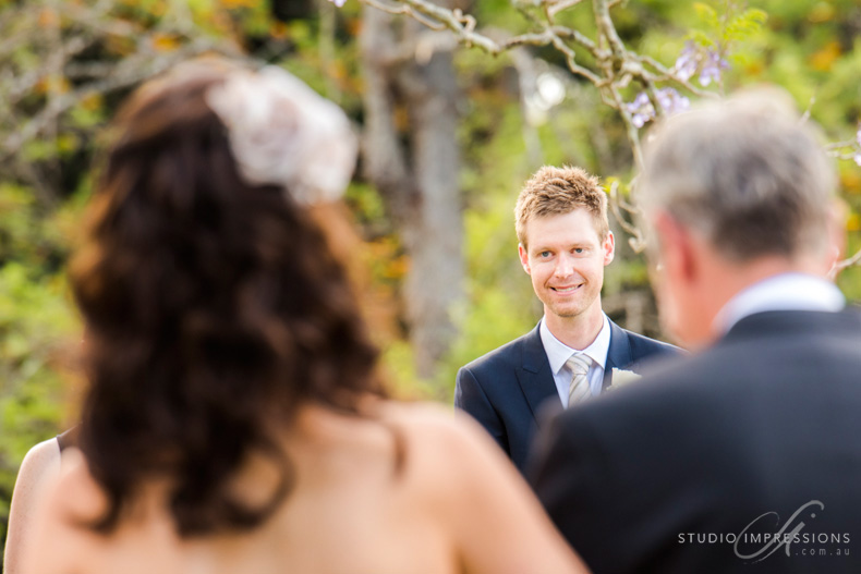 Spicers-Clovelly-Wedding-17