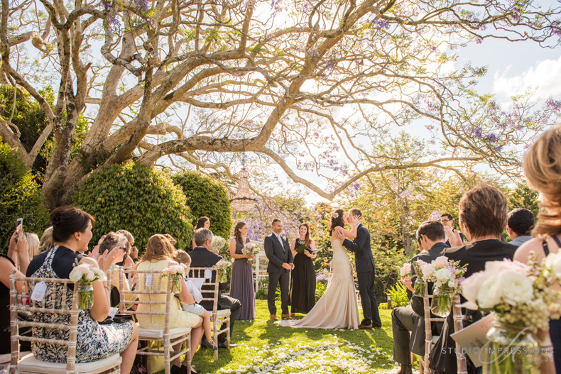 Spicers-Clovelly-Wedding-20