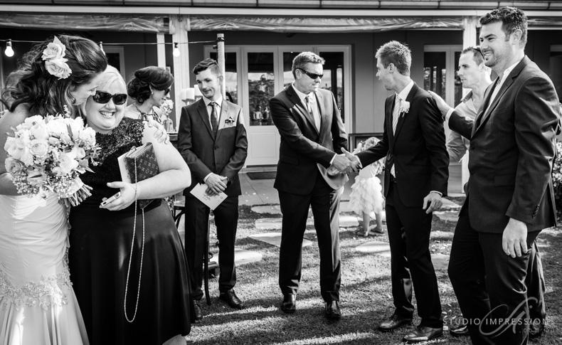 Spicers-Clovelly-Wedding-23