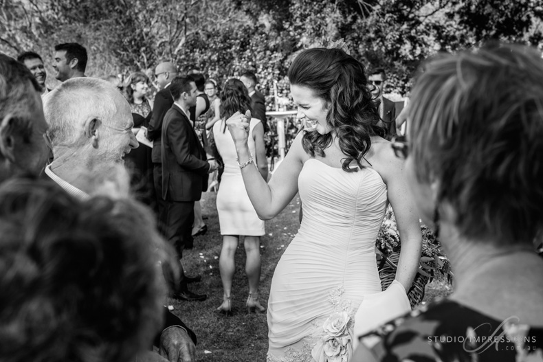 Spicers-Clovelly-Wedding-25