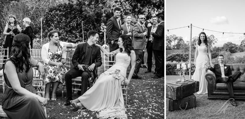 Spicers-Clovelly-Wedding-29