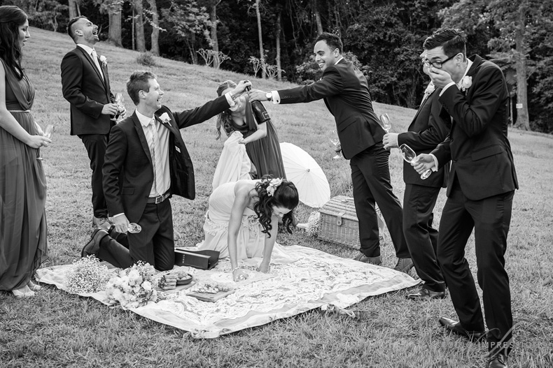 Spicers-Clovelly-Wedding-31