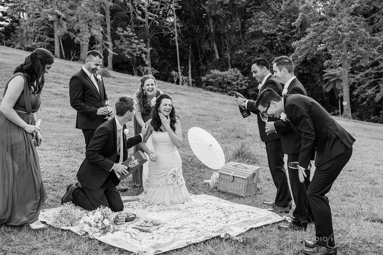 Spicers-Clovelly-Wedding-32
