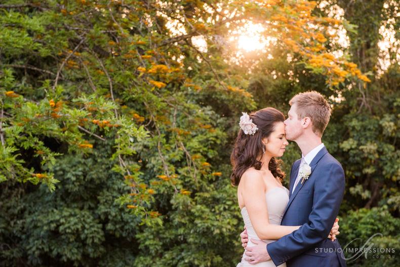 Spicers-Clovelly-Wedding-34