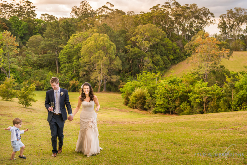 Spicers-Clovelly-Wedding-36