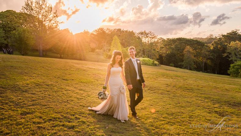 Spicers-Clovelly-Wedding-37