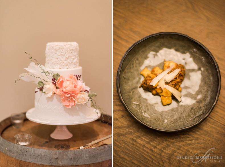 Spicers-Clovelly-Wedding-41