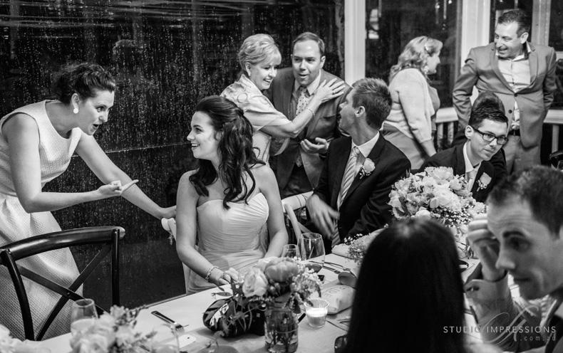 Spicers-Clovelly-Wedding-45