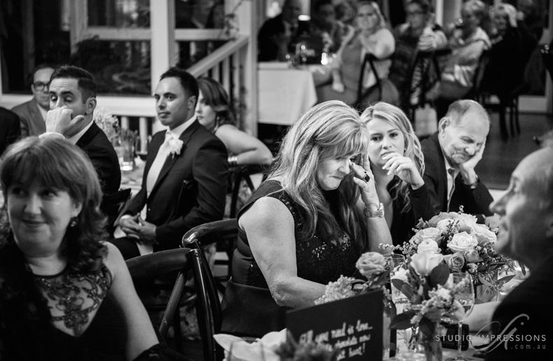 Spicers-Clovelly-Wedding-46