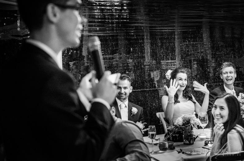 Spicers-Clovelly-Wedding-48