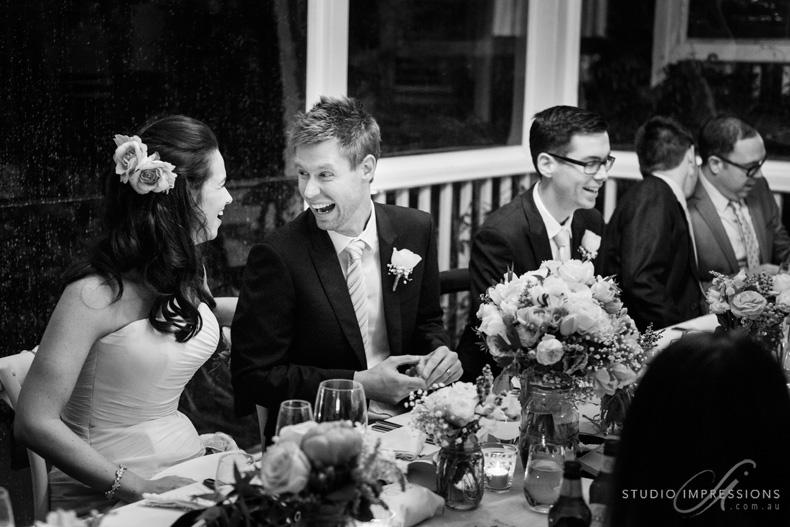 Spicers-Clovelly-Wedding-49
