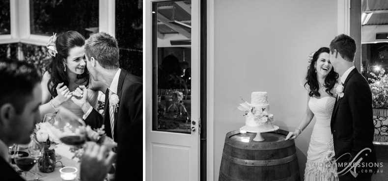 Spicers-Clovelly-Wedding-51