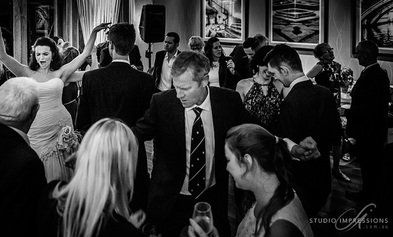 Spicers-Clovelly-Wedding-52