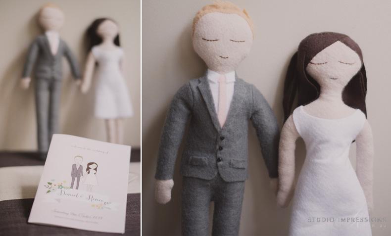 Spicers-Clovelly-Wedding-8