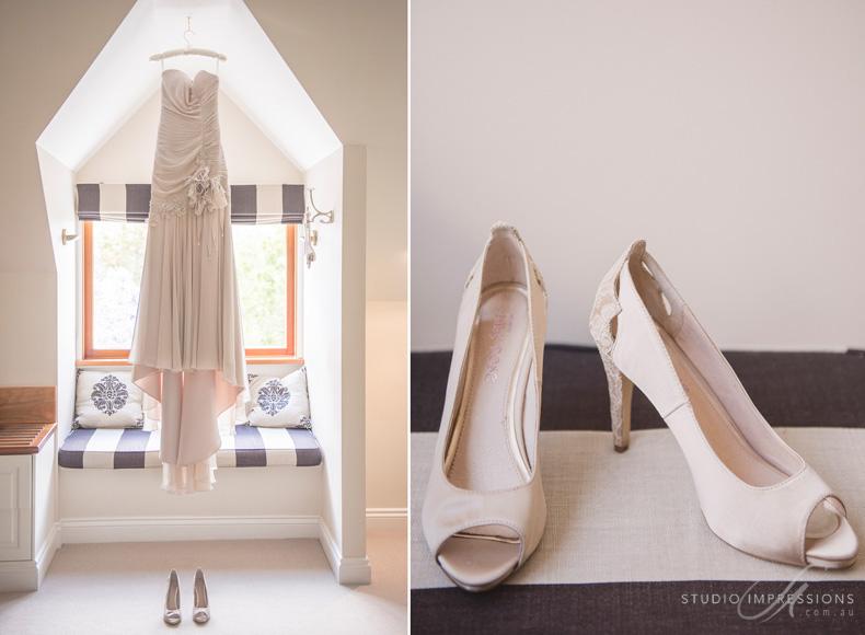 Spicers-Clovelly-Wedding-9